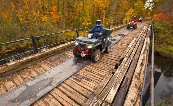 LakeMilleLacs_ATV-1