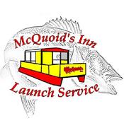 Mcquoids_Inn