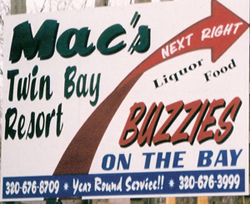 buzzies_sign