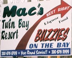 buzzies_sign