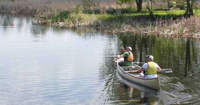 canoe_rentals_img