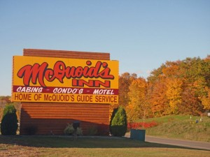mcquoids_on_hwy_47