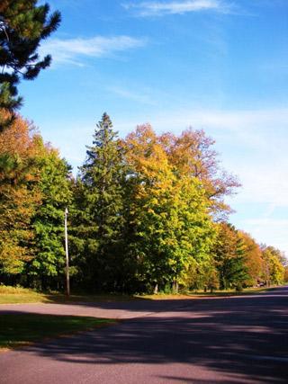 statepark3